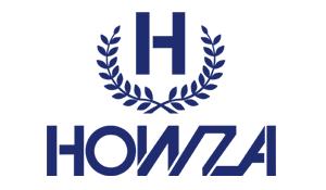 howza